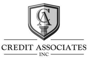 Credit Associates, Inc.
